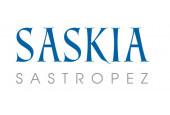 SASTROPEZ - SASKIA